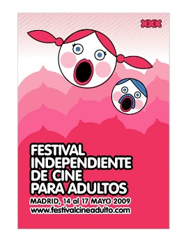 Copia de flyer.jpg, image/jpeg, 267x346, 35Kbs